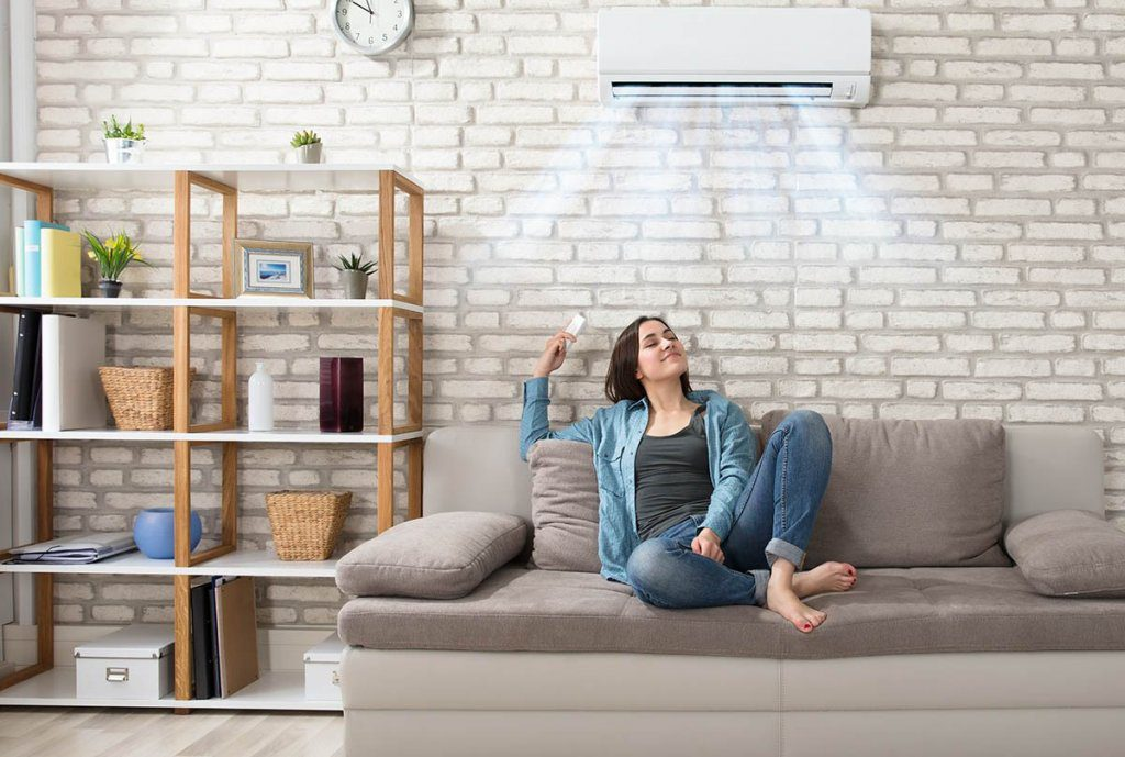 Redwood City California, air conditioning contractor, air conditioning repair, air conditioning installation, A/C contractor, A/C repair, A/C installation, get air conditioning, a/c troubleshoot